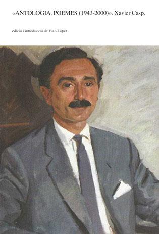 Antologia. Poemes (1943-2000