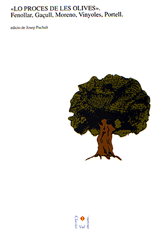 el proces de les olives-