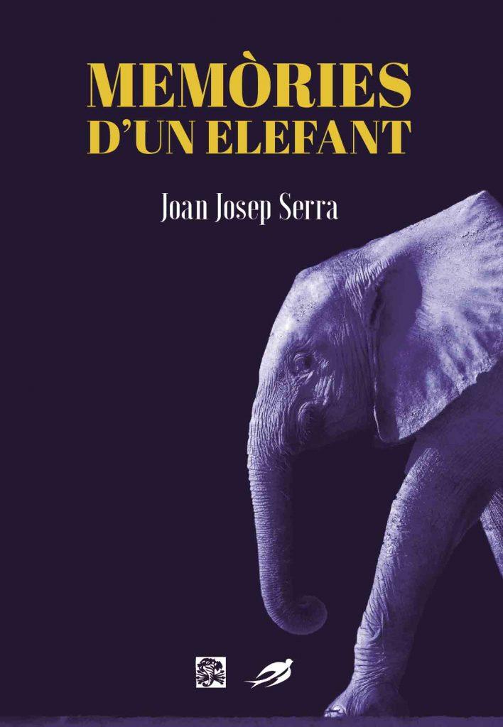 Memòries d'un elefant