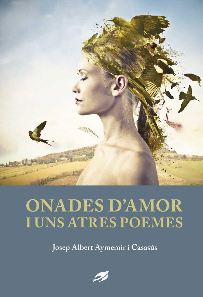 Onades d'amor i uns atres poemes